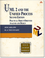 UML2BookShadow